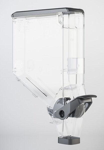 HL GB 4e FS-7,5L / 100mm (20006)