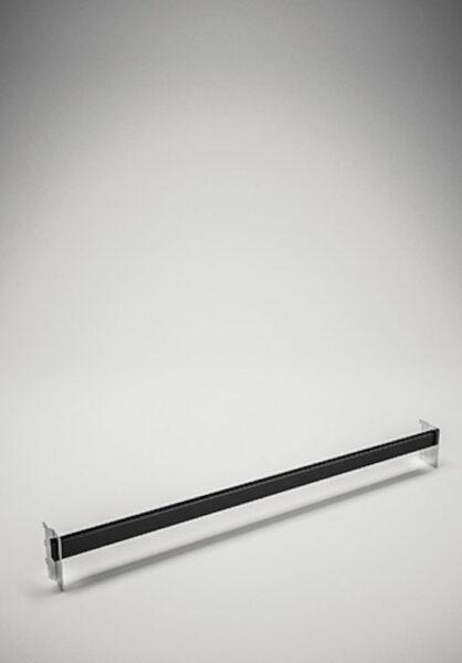 HL Barre de charge 125cm (22004)