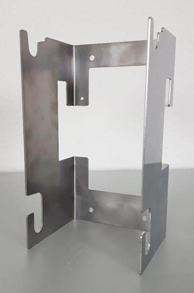 Fixation pour silo 15cm (30007)
