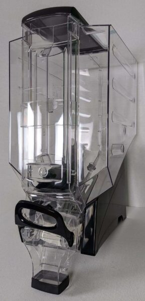 HL GB 300-50L FN (20016)